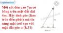 Bài 28 trang 89 SGK Toán 9 tập 1