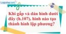 Bài 13 trang 134 SBT toán 8 tập 2