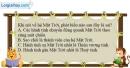 Bài 41.10, 41.11  trang 124 SBT Vật Lí 12