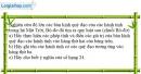 Bài 41.12 trang 124 SBT Vật Lí 12