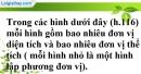 Bài 24 trang 137 SBT toán 8 tập 2