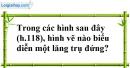 Bài 26 trang 138 SBT toán 8 tập 2