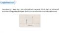 Bài 29.21* trang 83 SBT Vật lý 11