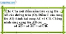 Bài 9 trang 100 SBT toán 9 tập 2