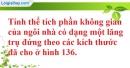Bài 47 trang 145 SBT toán 8 tập 2