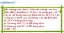 Bài 12 trang 101 SBT toán 9 tập 2