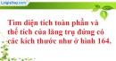 Bài 84 trang 156 SBT toán 8 tập 2