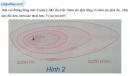 Bài 3 trang 23 Tập bản đồ Địa lí 6