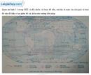 Bài 1 trang 7 Tập bản đồ Địa lí 7