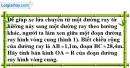 Bài 19 trang 102 SBT toán 9 tập 2
