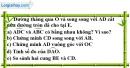 Bài 3.2 phần bài tập bổ sung trang 103 SBT toán 9 tập 2