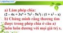 Bài 4 trang 182 SBT toán 8 tập 2