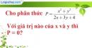Bài 5 trang 182 SBT toán 8 tập 2