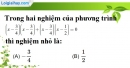 Bài 8 trang 182 SBT toán 8 tập 2