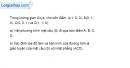 Bài 3.67 trang 135 SBT hình học 12