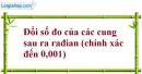 Bài 6.2 trang 181 SBT đại số 10