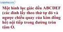 Bài 6.4 trang 182 SBT đại số 10