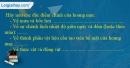 Bài 2 trang 18 Tập bản đồ Địa lí 7