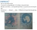 Bài 1 trang 19 Tập bản đồ Địa lí 7