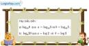 Bài 12 trang 218 SBT giải tích 12