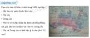 Bài 1 trang 50 Tập bản đồ Địa lí 7