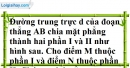 Bài 57 trang 47 SBT toán 7 tập 2