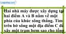 Bài 63 trang 48 SBT toán 7 tập 2