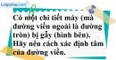 Bài 67 trang 50 SBT toán 7 tập 2