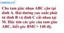 Bài 9.4, 9.5, 9.6 phần bài tập bổ sung trang 52 SBT toán 7 tập 2