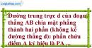 Bài 90 trang 54 SBT toán 7 tập 2