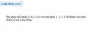 Bài 42-43.12 trang 90 SBT Vật lí 9