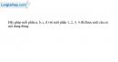 Bài 47.2 trang 95 SBT Vật lí 9