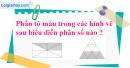 Bài 2 trang 5 SBT toán 6 tập 2