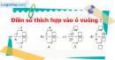 Bài 8 trang 11 Vở bài tập toán 6 tập 2
