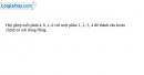 Bài 51.11 trang 106 SBT Vật lí 9