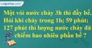 Bài 20 trang 8 SBT toán 6 tập 2