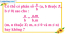 Bài 24 trang 9 SBT toán 6 tập 2
