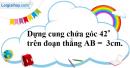 Bài 34 trang 105 SBT toán 9 tập 2