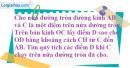 Bài 37 trang 106 SBT toán 9 tập 2