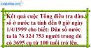 Bài 76 trang 37 SGK Toán 7 tập 1