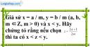 Bài 1 trang 100 SBT toán 7 tập 2