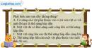 Bài 16.7 trang 45 SBT Vật lí 8