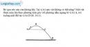 Bài 16.8 trang 46 SBT Vật lí 8