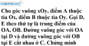 Bài 2 trang 101 SBT toán 7 tập 2