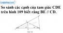 Bài 4 trang 102 SBT toán 7 tập 2