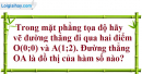Bài 6 trang 100 SBT toán 7 tập 2