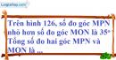 Bài 9 trang 196 SBT toán 9 tập 2