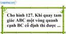 Bài 17 trang 198 SBT toán 9 tập 2