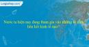 Giải bài 4 trang 7 Tập bản đồ Địa lí 11