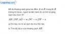 Bài 42 trang 102 Vở bài tập toán 8 tập 2